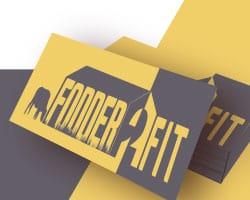 Fodder 2 Fit